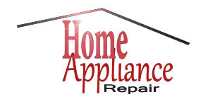 appliance repair paramus