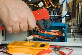 Appliances Service Paramus