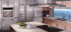 Kitchen Appliances Repair Paramus