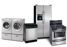 Appliance Repair Company Paramus