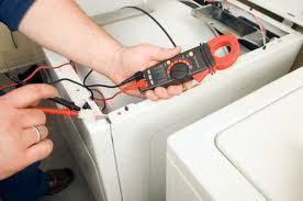Dryer Technician Paramus